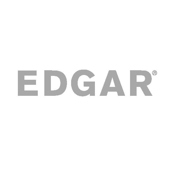 Edgar Home